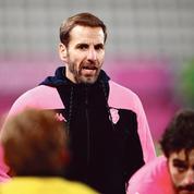 Gonzalo Quesada dévoile les secrets du retour au sommet du Stade Français