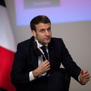 Arnaud Benedetti: «Le retard de vaccination en France a l'effet d'une humiliation collective»
