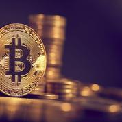 Bitcoin contre euro numérique: «Une nouvelle guerre des monnaies se profile»
