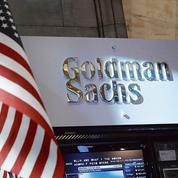 Services financiers: aux États-Unis, une offre déjà bien étoffée pour les Gafa