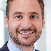Julien Maldonato: «L'objectif des Gafa est de placer le consommateur dans une bulle»