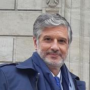 Un magistrat pour diriger l'école du barreau de Paris