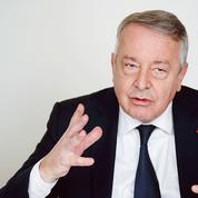 OPA: Veolia met la pression sur Suez et sur son chevalier blanc Ardian