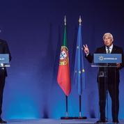 Le Portugal veut ressusciter l'accord controversé entre l'Union européenne et le Mercosur