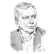 Jean-Yves Camus: «Trump a choisi la pire stratégie possible»