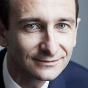 Marc Durie, un international pour accélérer la marche de J.M.Weston