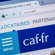La crise sanitaire accélère la digitalisation des CAF