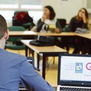 Garantie jeunes: le gouvernement étudie l'extension du dispositif à tous les jeunes précaires