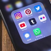 La messagerie Signal profite d'une polémique sur WhatsApp