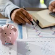 Des fonds régionaux pour soutenir les PME et ETI
