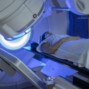 Cancer: le très coûteux «nomadisme» des patients de radiothérapie
