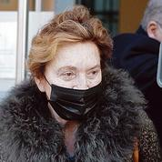 À 80ans, Jacqueline Veyrac raconte son rapt avec cran