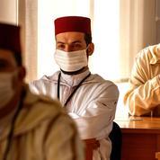 Au Maroc, quand la lutte contre le djihadisme passe par les imams