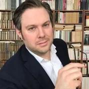 Mathieu Bock-Côté: «Trumpet l'impasse du populisme trublionesque»