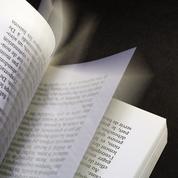 Rentrée littéraire d'hiver: les coups de cœur du Figaro Magazine