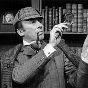 Grimm, Conan Doyle, Verlaine...Nos archives de la semaine sur Instagram