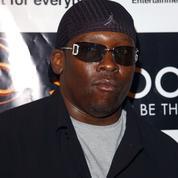 Mort de Dearon Thompson, acteur de la série Urgences ,à 55 ans