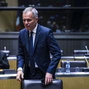 Séparatisme: François de Rugy mène le débat à l'Assemblée nationale