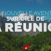 La Réunion: des candidats des «Anges» interpellés après une altercation dans un hôtel
