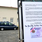 La délinquance gagne la France des campagnes