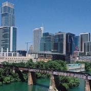 L'exode de la Silicon Valley profite au Texas et à la Floride