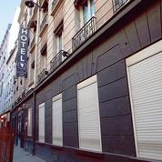 Les hôteliers demandent à l'État de les défendre à Bruxelles