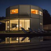 En France, trois logements singuliers pour dormir chez un grand nom de l'architecture