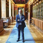 Comment Pierre Moscovici entend secouer la vénérable Cour des comptes