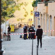 Dans le Sud, la délinquance du quotidien accapare les gendarmes