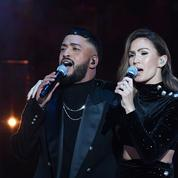 Vitaa et Slimane, Angèle, Nicola Sirkis... Pourquoi ils trustent les meilleures ventes d'albums