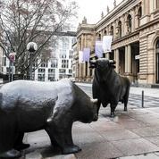 Bourse: cinq thèmes d'investissements pour 2021
