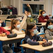 Laïcité: l'Alsace mise sur le dialogue interreligieux dans l'apprentissage