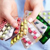 Peut-on noter les médicaments comme on le fait pour un restaurant?