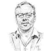 Christophe Deloire: «Nos propositions pour empêcher les géants d'internet d'exercer une censure privée»