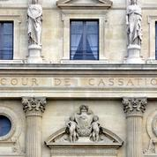 Affaire du «mur des cons»: la présidente du Syndicat de la magistrature définitivement condamnée