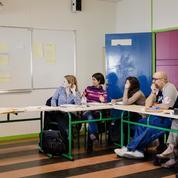 Laïcité: l'urgence de la formation des enseignants