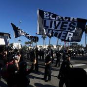 États-Unis: «La fragmentation culturelle est la plus grande menace qui pèse sur la démocratie»