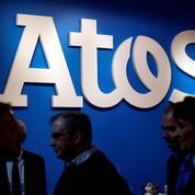 Transformation digitale: Atos doit convaincre du bien-fondé de son pari sur DXC