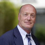 Renaud Girard: «Que cherche donc à cacher la Chine?»