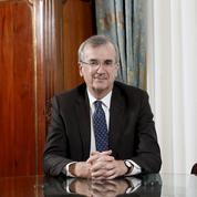 Les entreprises s'inquiètent de la dégradation de leur note par la Banque de France