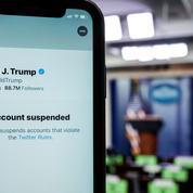 Twitter et politiques, les liaisons dangereuses
