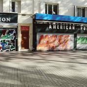 Au cœur de Marseille, six commerces sur dix risquent la faillite