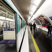 Pourquoi le Covid-19 pourrait conduire à une réduction durable de l'offre de bus et métros