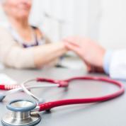 Inquiétudes sur les pensions des soignants retraités