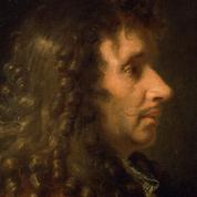 La campagne pour inhumer Molière au Panthéon est lancée