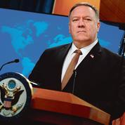 Washington règle ses comptes avec le régime cubain