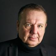 Christophe Bourseiller: «L'ultra-gauche renaît par l'écologisme radical»