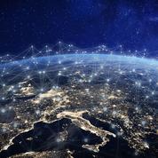 Le projet de constellation européenne doit être bouclé en 2021