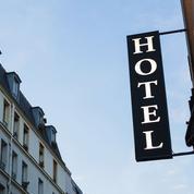 Protection de l'enfance: trop de mineurs livrés à eux-mêmes dans des hôtels