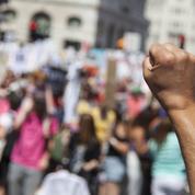 Histoire: la France a connu de nombreuses insurrections contre les assemblées